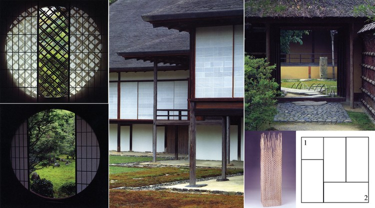 Japaneseimagecomposite